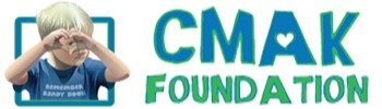 CMAKFoundation