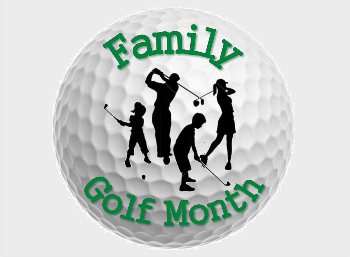 FamilyGolfMonthLogoWeb