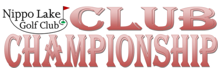 NLGCClubChampHeaderTrans