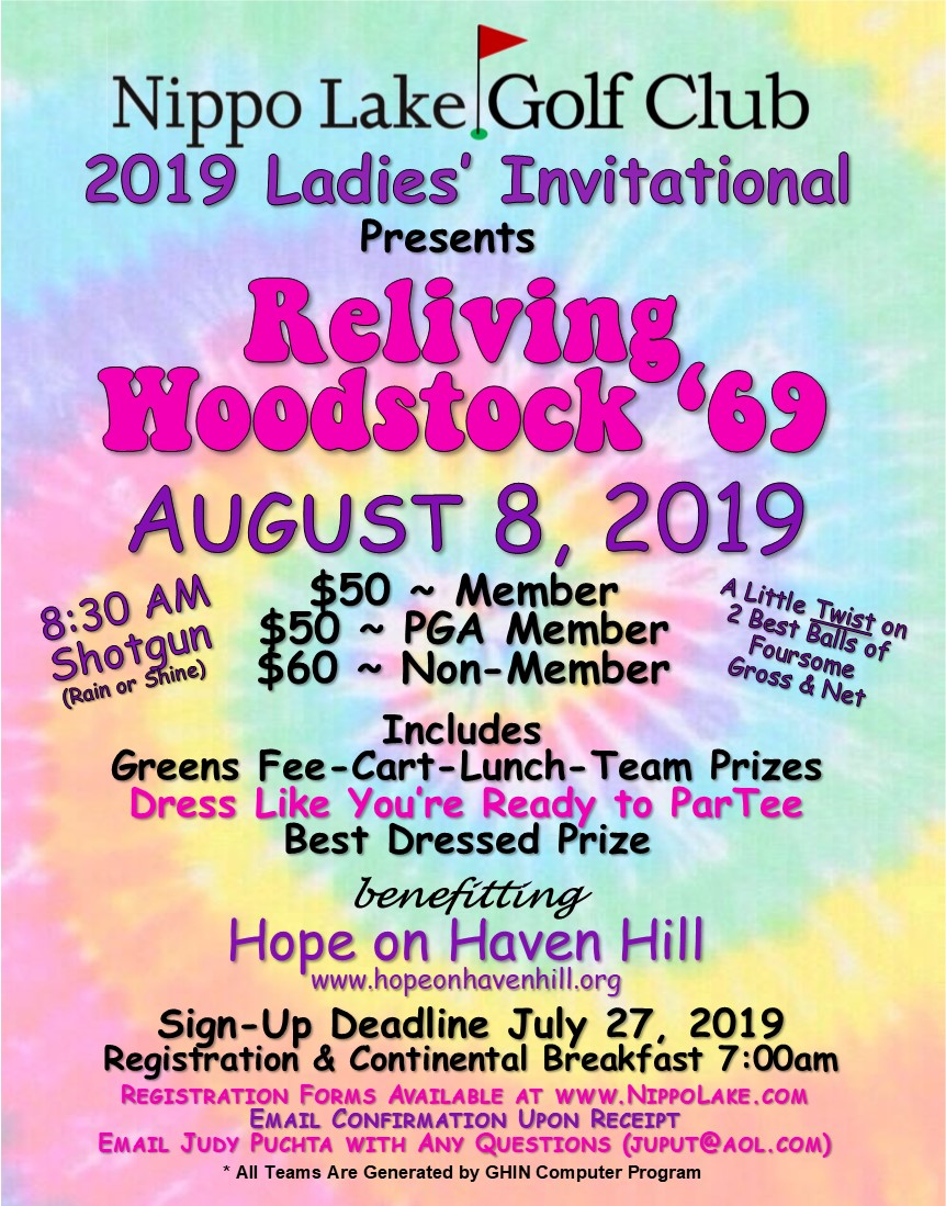 Team 69 ladies  100 Funny Weight Loss Team Names  2019-05-19
